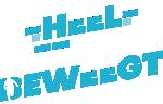 Heel Heerlen Beweegt Logo